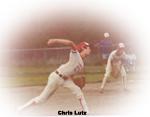 Chris Lutz
